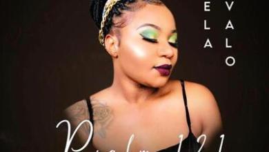 Avela Mvalo – Ndizokulinda ft. Mashaya