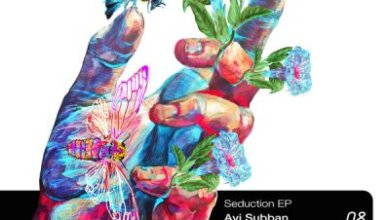 Avi Subban & MKLY – Mystery (Original Mix)