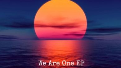 Bathathe Fam & Assertive Fam – We Are One EP