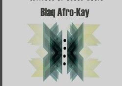 BlaQ Afro-Kay – The Animal (Tribute to China Charmeleon)