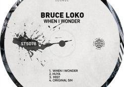 Bruce Loko – Original Sin (Original Mix)