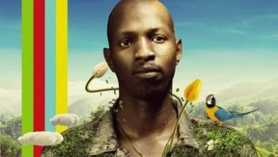 C-Sharp – Rainbow ft. Mthokozisi Ndaba, Family First & DJ Sox
