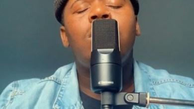 Chris Malinchak – So Good To Me (Loyiso Cover)