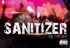 Da Gr8 – Sanitizer (Original Mix)
