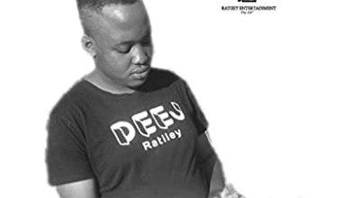 Deej Ratiiey – Ingoma ft. Zeeboifro & Three Gee