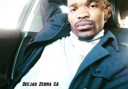 Deejay Zebra SA – Gilikiju Skhothen (ClipMix)