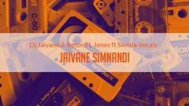 Dj Jaivane & Muziqal Tone – Ngyahamba ft. Msheke & Nandi
