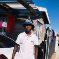 Dj Lusko – RIP Amahle Quku 2.0