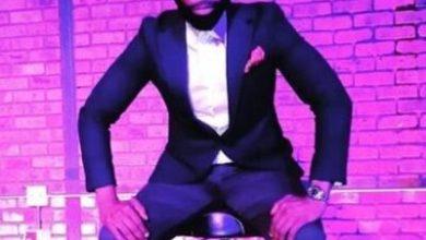 DJ Sbu – Stronger ft. The Observer & Bongane Sax
