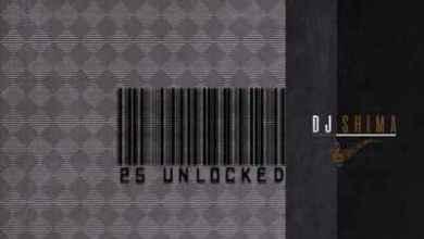 Dj Shima & TribeSoul – Unicode (Soulfied Dance Mix)