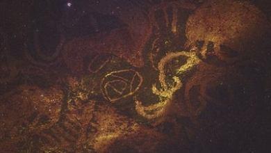 Dj Thakzin – Kakapel (Original Mix)