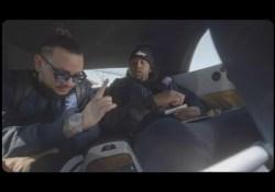Don Design ft. AKA & Moozlie – Python (Video)