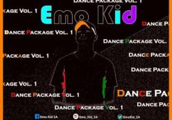 Emo Kid – Imali ft. Cebo & Sandi