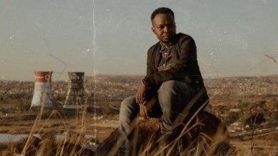 Fka Mash – Ngiyacela ft. Sir Trill