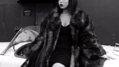 Lordkez ft. Priddy Ugly & J-Tek – Sunday + Video