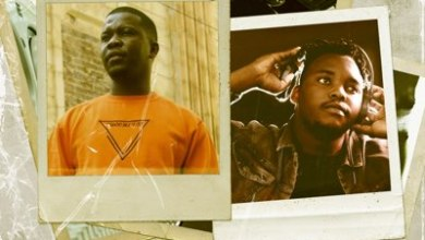 Loxion Deep & DJ Stoks – Thando ft. Msheke Lezinto