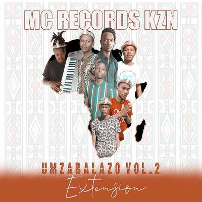 Mc Records KZN – Ngikhumbule Umama ft. Mncedy Umqingo