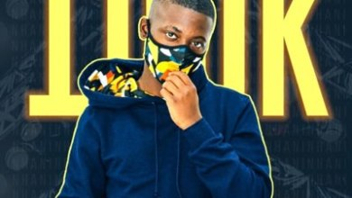 Nhani – LE Number ft. Diskwa Woza