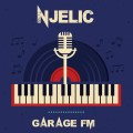 Njelic – Africa My Africa ft. De Mthuda & Ntokzin