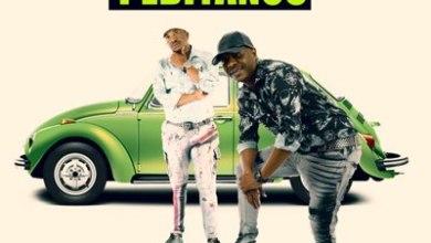 Team Delela – Bopedi ft. Aembu, Lemamo & Blaque Juice