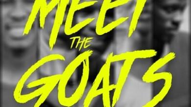 Team Sebenza – Meet The Goats (Song)