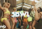 VIDEO: Busiswa – SBWL feat. Kamo Mphela