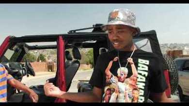 VIDEO: Reece Madlisa & Zuma – JazziDisciples (Zlele) ft. Mr JazziQ & Busta 929