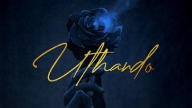 Xavier – Uthando ft. Jahbue & Tinah