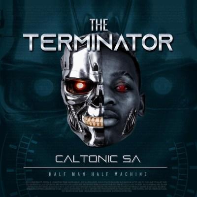 Caltonic SA – Bullet Point ft. Fashionboy SA