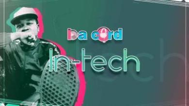Da Cord – In-Tech (Original Mix)