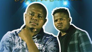 Deejay Soso – Ndibambe Ft. Snerah Mbidana (Original Mix)