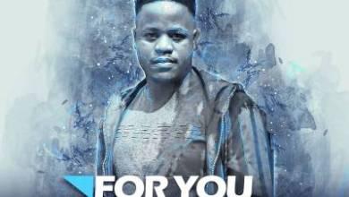 DJ Tears PLK – For You Vol 011 (Mixtape)
