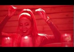 DJ Zandimaz Ft. Nokwazi – Emathandweni (Video)