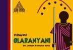 Futhwane – Olaranyani (Jackson Brainwave Remix)