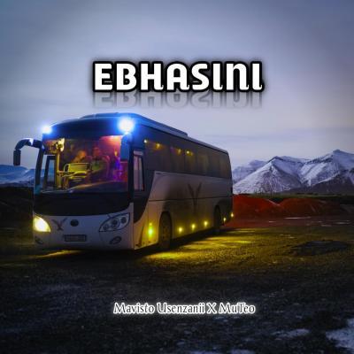Mavisto Usenzani & MuTeo – Ebhasini