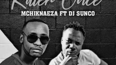 Mchiknaeza – Killer Once ft. DJ Sunco