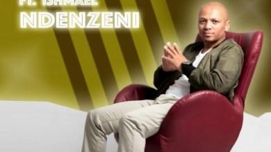 Pastor The DJ – Ndenzeni ft. Ishmael & DJ Vitoto