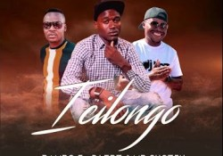 Rambo S – Icilongo ft. Dj Tpz & Mr Chozen