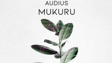 Shona SA & Dj Fresh (SA) – Mukuru ft. Audius