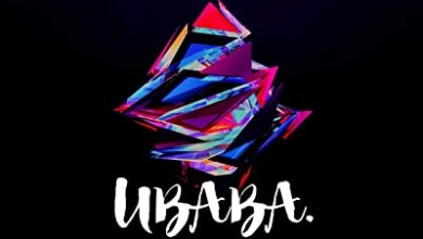 Sporo Wabantu – Ubaba ft. Andileh & Sbuda Man