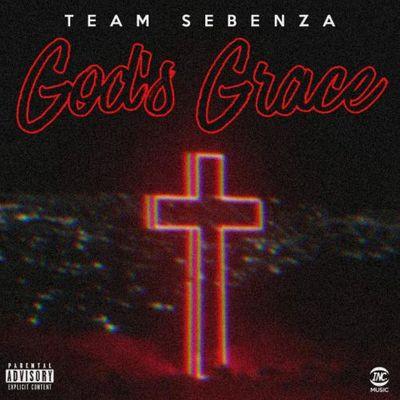 Team Sebenza CPT – God's Grace