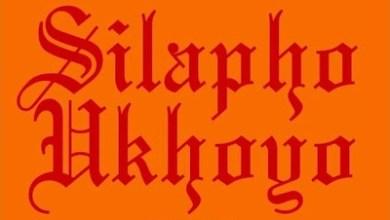 Team Sebenza – Silapho Khoyo Vol 1 (For Zbonele FM)