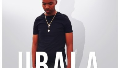 Themba N – Ubala ft. DJ Micks