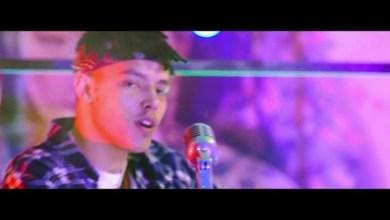 VIDEO: J Molley – Ang'na Stress ft. Costa Titch & Yanga Chief