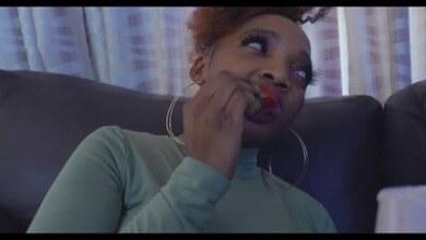 VIDEO: Seven Step ft. Dr Malinga – Lockdown
