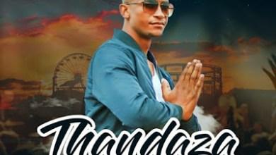 Villager SA – Thandaza ft. Shandesh & Krusher