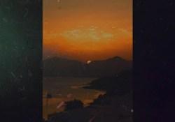Xavier Rudd – Follow The Sun (Djeff Subliminal Remix)