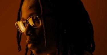 XtetiQsoul & Drumetic Boyz – African Child ft. Setlhako