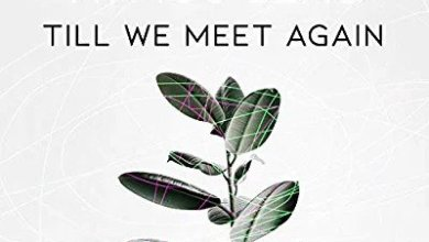 Atmos Blaq – Till We Meet Again (Original Mix)