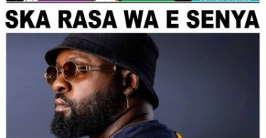 Blaklez – Ha Se Pitori Ft. Zero12Finest, Junior Taurus & Team Mosha